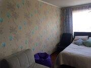 Жуковский, 2-х комнатная квартира, ул. Гудкова д.9, 4600000 руб.