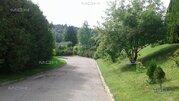 Ангелово-Резиденц, 22000000 руб.