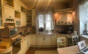Дом 445 кв.м. на участке 18 соток в г.Дедовск, ул.Пригородная, 49900000 руб.