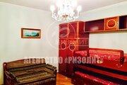Москва, 4-х комнатная квартира, Большой Коптевский проезд д.10к2, 45000000 руб.