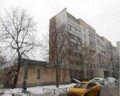 Продаются нежилые помещения., 27983000 руб.