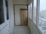 Балашиха, 2-х комнатная квартира, Нестерова д.4, 5300000 руб.