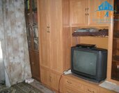 Дмитров, 1-но комнатная квартира, ул. Веретенникова д.12, 1450000 руб.