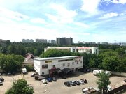 Мытищи, 2-х комнатная квартира, ул. Трудовая д.22, 6600000 руб.