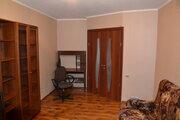 Можайск, 2-х комнатная квартира, ул. Дмитрия Пожарского д.5, 23000 руб.