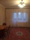 Одинцово, 2-х комнатная квартира, Можайское ш. д.108а, 5900000 руб.