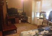Жуковский, 2-х комнатная квартира, ул. Мясищева д.8, 3550000 руб.