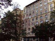 Москва, 3-х комнатная квартира, ул. Люсиновская д.53, 20900000 руб.