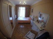 Клин, 3-х комнатная квартира, ул. Спортивная д.11/23, 5500000 руб.