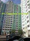 3-комнатная в Химках 105 кв.м. Срочная продажа!