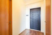 Старая Купавна, 1-но комнатная квартира, Кирова д.23, 2204000 руб.