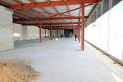 Для производства помещение в Щербинке, 5400 руб.