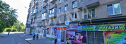 Москва, 2-х комнатная квартира, ул. Учинская д.1, 5650000 руб.