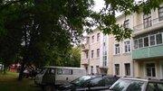 Рошаль, 2-х комнатная квартира, ул. Косякова д.6, 1100000 руб.