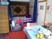 Горетово, 2-х комнатная квартира, ул. Советская д.1, 2200000 руб.