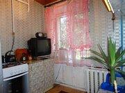 Серпухов, 1-но комнатная квартира, ул. Советская д.102, 1900000 руб.