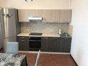 Красногорск, 1-но комнатная квартира, Ново-Никольская д.90, 25000 руб.