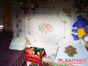 Продается участок под лпх в деревне Васютино., 600000 руб.