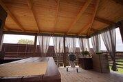 Загородный дом в ДПК Алешкино -3, 4955555 руб.