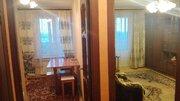 Томилино, 1-но комнатная квартира, Птицефабрика п. д.29, 20000 руб.