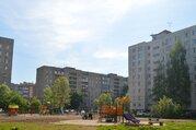 Электросталь, 3-х комнатная квартира, ул. Победы д.13 к5, 3900000 руб.