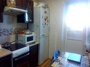 Щелково, 1-но комнатная квартира, Финский д.7, 3150000 руб.