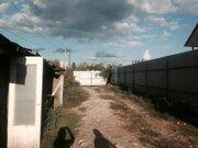 Продается земельный участок 6 соток г.Наро-Фоминск ул.Колхозная, 2950000 руб.