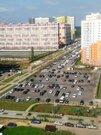 Дрожжино, 3-х комнатная квартира, Южная д.19 к1, 5800000 руб.