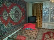 Можайск, 3-х комнатная квартира, ул. Молодежная д.14, 25000 руб.