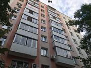 2 комнатная квартира в центре Москвы