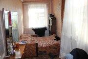 Егорьевск, 2-х комнатная квартира, Некрасова пер. д.15, 1700000 руб.