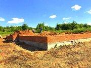 Продается участок 10 соток в черте города: МО, город Клин, 3400000 руб.