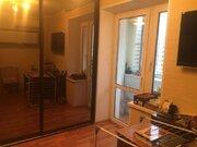 Мытищи, 4-х комнатная квартира, Олимпийский пр-кт. д.д. 23, 7600000 руб.