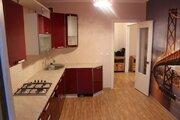 Егорьевск, 2-х комнатная квартира, ул. Механизаторов д.57 к1, 3000000 руб.