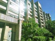 2-к квартира в Протвино