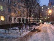 Щелково, 1-но комнатная квартира, Пролетарский пр-кт. д.11, 2635000 руб.