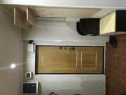 Москва, 2-х комнатная квартира, ул. Профсоюзная д.152 к4, 6990000 руб.