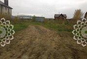 Киевское ш, 15 км от МКАД, Марьино, 2300000 руб.