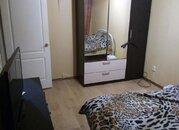 Истра, 3-х комнатная квартира, ул. Юбилейная д.17, 3850000 руб.