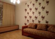 Жуковский, 1-но комнатная квартира, ул. Горельники д.4, 3350000 руб.