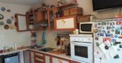 Продается 3-комн. квартира г. Жуковский, ул. Гризодубовой, д. 8