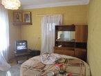 Продается дом и земельный участок в г. Пушкино м-н Клязьма, 9500000 руб.