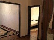 Королев, 2-х комнатная квартира, ул. Пионерская д.15 к1, 40000 руб.