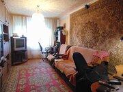 Раменское, 2-х комнатная квартира, ул. Коммунистическая д.д.19, 3700000 руб.