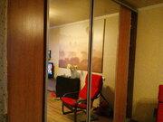 Селятино, 1-но комнатная квартира, ул. Клубная д.28, 2880000 руб.