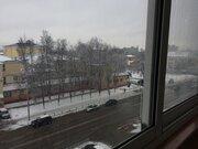 Егорьевск, 1-но комнатная квартира, ул. Советская д.185, 2250000 руб.