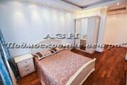 Москва, 3-х комнатная квартира, Вернадского пр-кт. д.94, 45000000 руб.