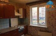 Продается отличная 3-комнатная квартира, г. Дмитров, мкр. дзфс