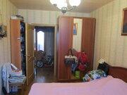 Продается 4-х ком.квартира в Москве ул.Дорогобужская