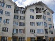 Продается однокомнатная квартира г.Апрелевка ЖК 7а